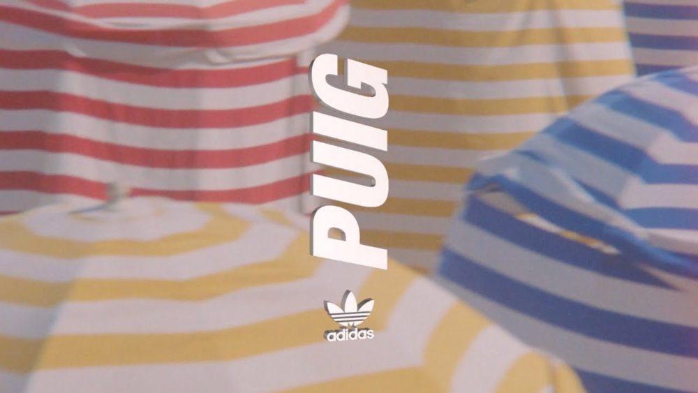 Source YouTube adidas Skateboarding Lucas Puig