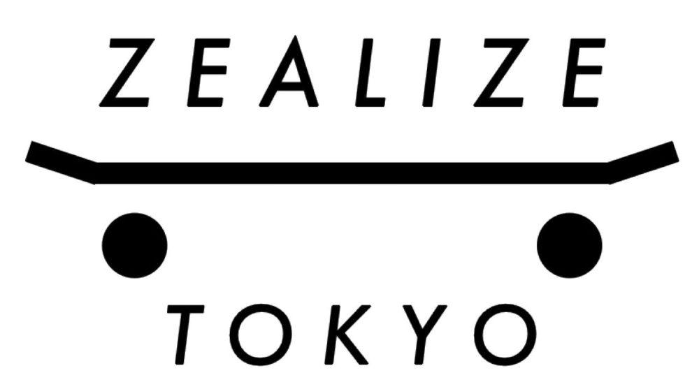 ZEALIZE.tokyo