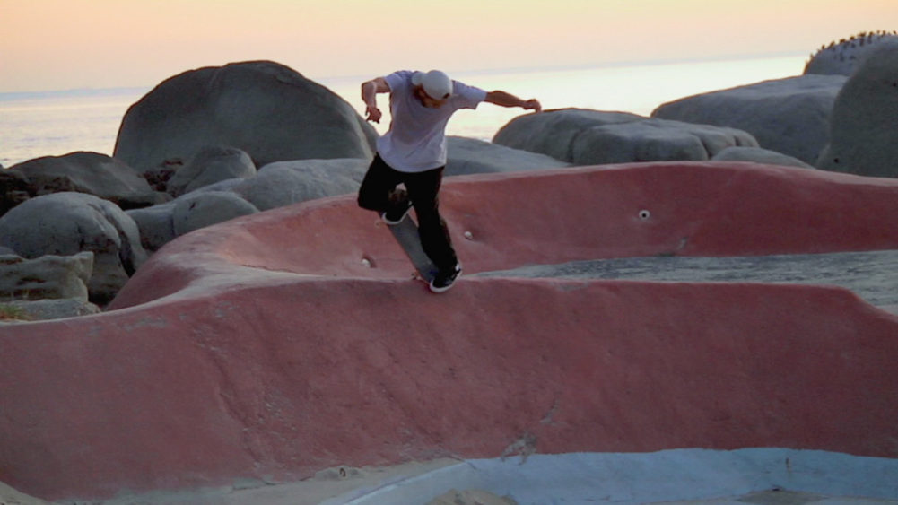 Source YouTube Free Skate Mag Are You Threre?